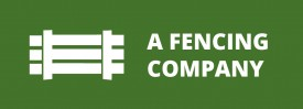 Fencing Algester - Temporary Fencing Suppliers