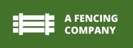 Fencing Algester - Fencing Companies