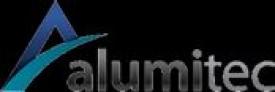 Fencing Algester - Alumitec